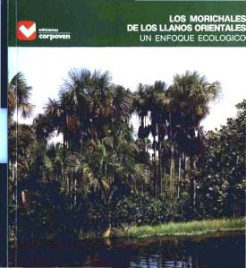 Gonzales1987MorichalesLlanosOrientales_Page_01